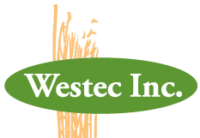 Westec Incorporated Logo